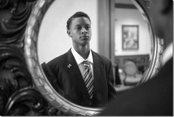 13-lens-football-embed2-articleLarge[1]